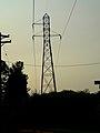ATC Power Lines - panoramio (80).jpg