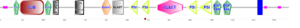Protein domain - Image: ATRNL1 Bitmap