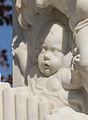 AT 20137 Figuren und Details des Mozartdenkmales, Burggarten, Vienna-4962.jpg