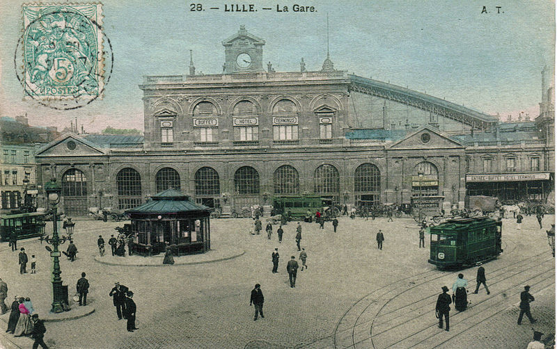 Plik:AT 28 - LILLE - La Gare.jpg