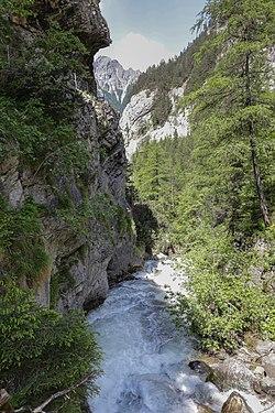 AT 39856 Festung Nauders, North Tyrol-7770.jpg