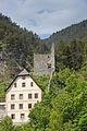 AT 805 Schloss Fernstein, Nassereith, Tirol-3579.jpg