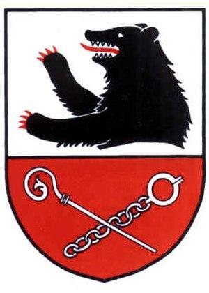 Matzen-Raggendorf