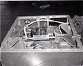 AUXILIARY POWER UNIT APU REMOVED FROM C-131 AIRPLANE - NARA - 17424945.jpg