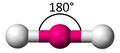 AX2E0-angle-3D-balls.png