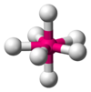 AX7E0-3D-balls.png