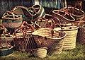 A Bounty of Baskets (32946500702).jpg