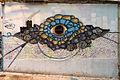 A Coruña - 201308 - 81 (9792868346).jpg