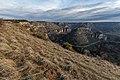 A Glorious Place - Ulubey Canyon.jpg