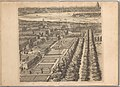 A Prospect of the City of London, Westminster and St. James' Park MET DP268749.jpg
