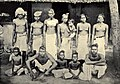 A Thiyya family in 1900s.jpg