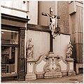 A VOBIS VICINUS DEI AMABITUR CRUX (Antwerpen 2014-03) - panoramio.jpg
