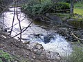 A Weir on the River Isla - geograph.org.uk - 747569.jpg