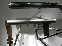 Insurgency weapons and tactics - Wikipedia