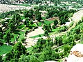 A beautiful valley near Garam Chashma - panoramio.jpg