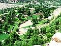 A beautiful valley near Garam Chashma - panoramio.jpg