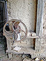 A corn mill in Bocsa, Salaj.jpg