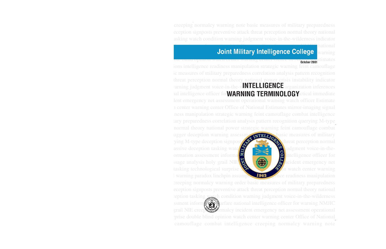 how to increase intelligence pdf
