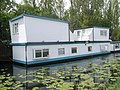 A leviathan of a houseboat - geograph.org.uk - 793348.jpg