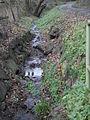 A little brook (Soldatengraben) near Herrmannstrasse (Marburg-Ockershausen) 2015-12-24.JPG