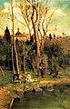 A orillas del manzanares 1877.jpg
