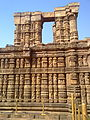A portion of Konark Sun Temple.jpg