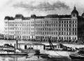 A régi Tözsde, majd Lloyd-palota.tif