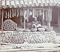 A rope merchant in India.jpg