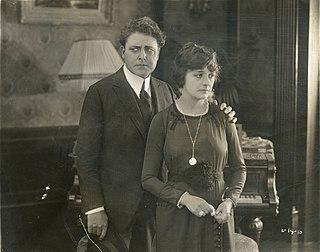 <i>For Freedom</i> (1918 film) 1918 film by Frank Lloyd