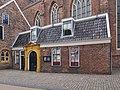Aakerk huismeesters 1456.jpg