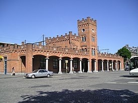 Aalst station.JPG