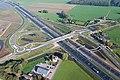 Aansluiting A2 Culemborg.jpg