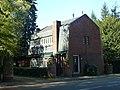 Aarle Rixtelseweg 65 Helmond Monument 512991.jpg