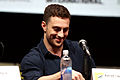 Aaron Taylor-Johnson (9346908381).jpg