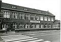 Aarschot Bogaardenstraat 10-14 - 198066 - onroerenderfgoed.jpg