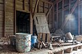 Abandoned plantation near Wakefield VA 6 (40656505015).jpg