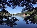 Abant Lake.jpg