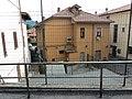 Abbaino N° 2 - panoramio.jpg