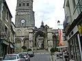 Abbatiale Notre-Dame.jpg