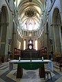 Abbatiale de Saint-Antoine-l'Abbaye (24).jpg