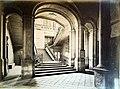 Abbaye St Remi esCalier d'honneur Rothier 29483.jpg