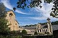Abbaye d'Orval 9-9-2018.jpg
