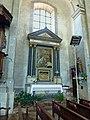 Abbaye de Moyenmoutier-Saint Hydulphe (1).jpg