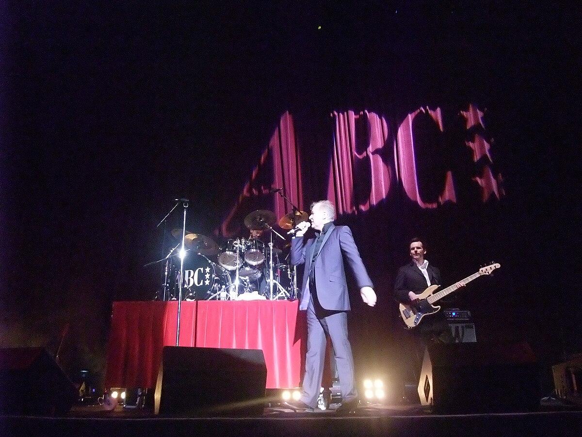 Abc live.jpg
