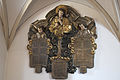 Abensberg St. Barbara Kriegerdenkmal 911.jpg