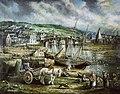 Aberystwyth Harbour (gcf02087).jpg