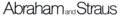 Abraham & Straus (1978 logo).png