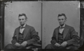 Abraham Lincoln O-116 stereo negative.png