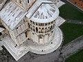 Absis de la catedral de Pisa.JPG