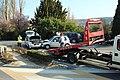 Accident à Gif-sur-Yvette le 8 avril 2015 - 3.jpg